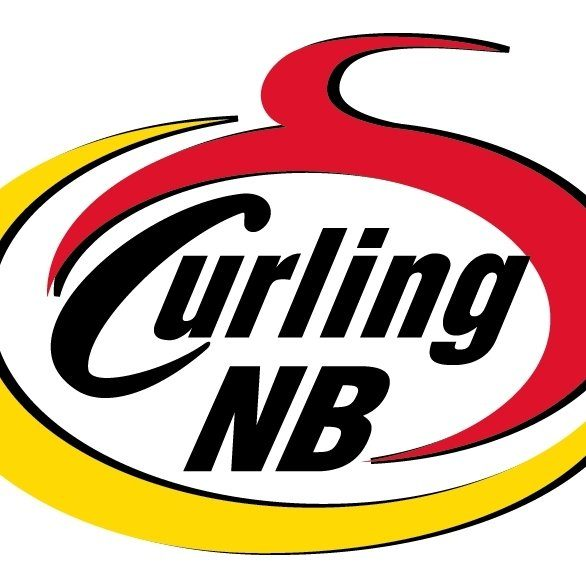 Curling NB